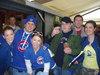 Cubs_marlins_42506_004