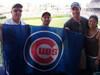 Cubs_vs_tigers_61706_013