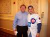 Cubs_convention_06_036_2