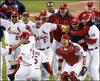 Cardinals_win