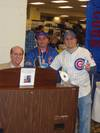 Cubs_convention_06_004