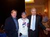 Cubs_convention_saturday_001