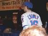 Cubs_convention_saturday_002