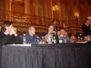 Cubs_convention_saturday_009