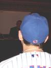 Cubs_convention_saturday_026