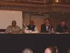 Cubs_convention_saturday_040