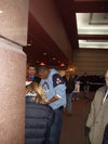 Cubs_convention_saturday_047