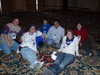 Cubs_conventionfriday_004