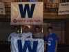 Cubs_conventionfriday_006