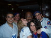 Cubs_conventionfriday_101