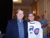 Cubs_conventionfriday_110
