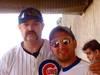 Cubs_vs_san_fran_9_2_06_033_1_1