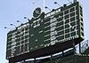 Scoreboard_5