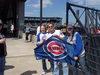 Cubs_sox52006_029