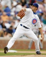 Lilly pitches 4-22.jpg