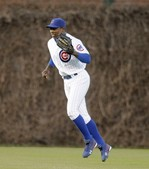 Soriano injured 4-15.jpg