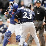 Thumbnail image for Weeks crashes against soto 4-3.jpg